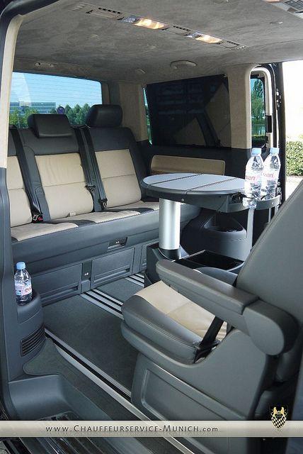 pin by miklucis on va vw caravelle transporter van. Black Bedroom Furniture Sets. Home Design Ideas