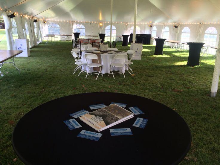 Northern Kentucky Bed And Breakfast Wedding