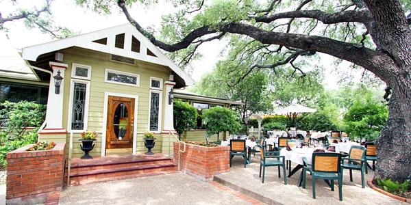 Restaurants Italian Near Me: 1000+ Images About Bridal Shower San Antonio On Pinterest