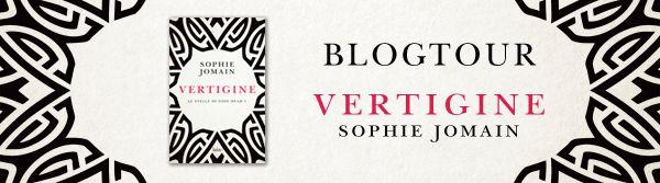 """Coffee and Books: Blogtour """"Vertigine"""", di Sophie Jomain - I momenti indimenticabili del libro"""