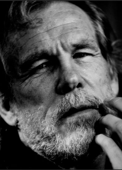 """Nicholas King """"Nick"""" Nolte (born February 8, 1941) is an American actor. His films include The Deep (1977), 48 Hrs. (1982), Down and Out in Beverly Hills (1986), Another 48 Hrs. (1990), The Prince of Tides (1991), Cape Fear (1991), Lorenzo's Oil (1992), Affliction (1997), The Thin Red Line (1998), Hulk (2003), The Good Thief (2003), and Warrior (2011). He has been nominated for three Academy Awards, twice for Best Actor and once for Best Supporting Actor."""