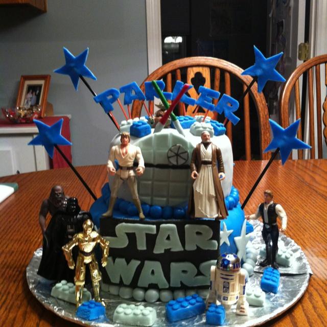 https://i.pinimg.com/736x/6b/27/36/6b2736d2484485a82e4711701e8ccc49--star-wars-birthday-cake-star-wars-party.jpg