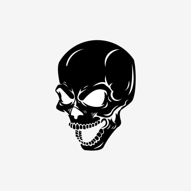 Skull Crossbone Vector Pirate Icon Logo Halloween Ghost Skull Clipart Logo Icons Halloween Icons Png And Vector With Transparent Background For Free Download Halloween Vector Ghost Logo Icon Tattoo