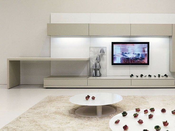 art mc bookcase n wall units luxury living roomsliving room