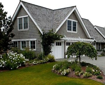 1000 ideas about pacific northwest style on pinterest for Pacific northwest style homes