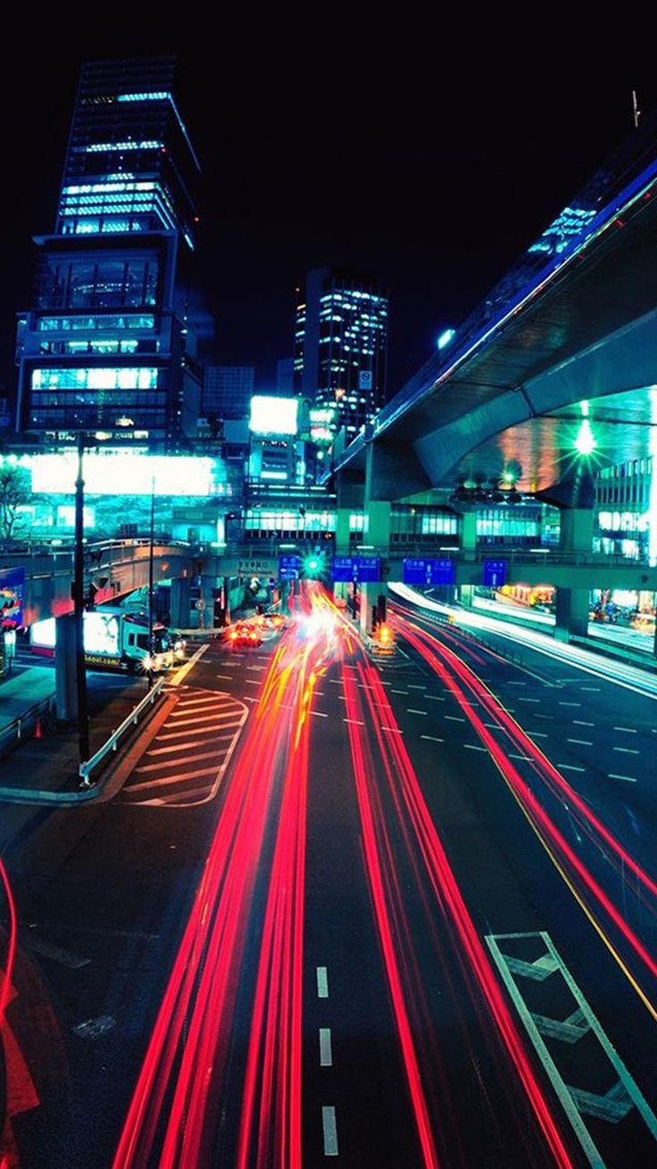 City iPhone Wallpapers Hình nền, Hình ảnh