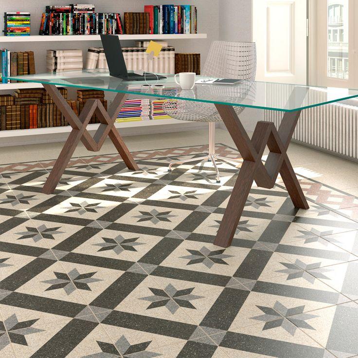 Replica Terrazzo Tiles   Recreate Terrazzo Flooring   Tiles.ie Dublin