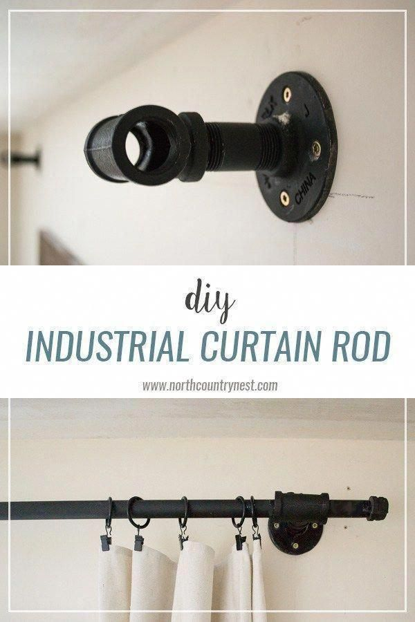 Excellent Home Decor Diy Info Are Readily Available On Our