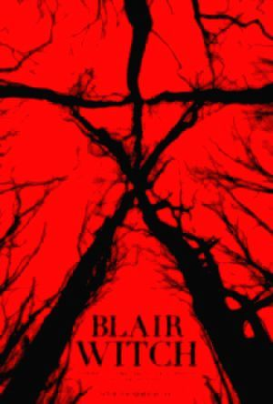 Come On FULL Moviez Bekijk Blair Witch 2016 Streaming streaming free Blair Witch Guarda stream Blair Witch Vioz Watch Blair Witch 2016 #CloudMovie #FREE #Movies This is Premium