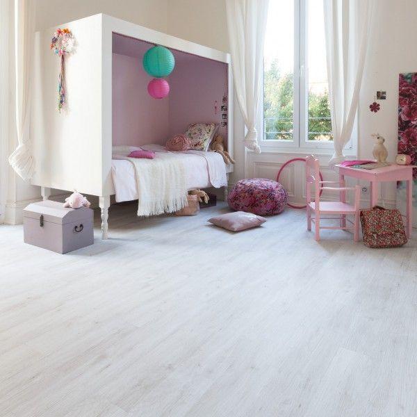 les 25 meilleures id es de la cat gorie parquet clipsable sur pinterest parquet pvc clipsable. Black Bedroom Furniture Sets. Home Design Ideas