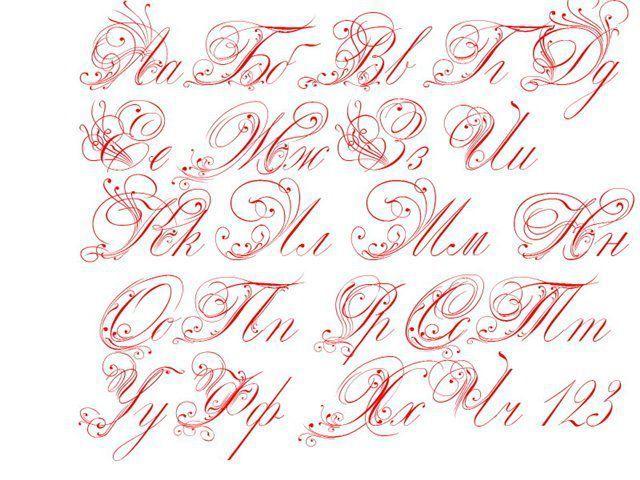 Подписать картинку онлайн красивым шрифтом, муравей прикольные картинки