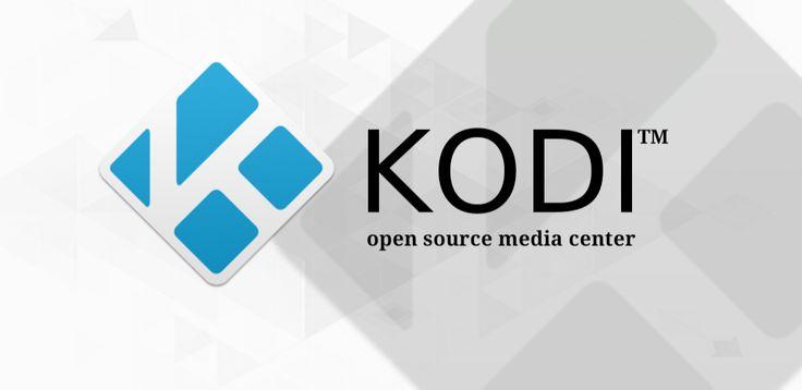 """Kodi """"Jarvis"""" v16.0 Beta4 By XMBC (todas las versiones)  Lunes 14 de Diciembre 2015.Por: Yomar Gonzalez   AndroidfastApk   Kodi """"Jarvis"""" v16.0 Beta4 By XMBC (todas las versiones) Requisitos: 4.2 Información general: Kodi centro de medios conocida formalmente como XBMC Media Center  es una fuente libre y abierto multiplataforma reproductor multimedia de software y entretenimiento hub galardonado para medios digitales para HTPCs (PC de cine en casa). Utiliza una interfaz de usuario de 10 pies…"""