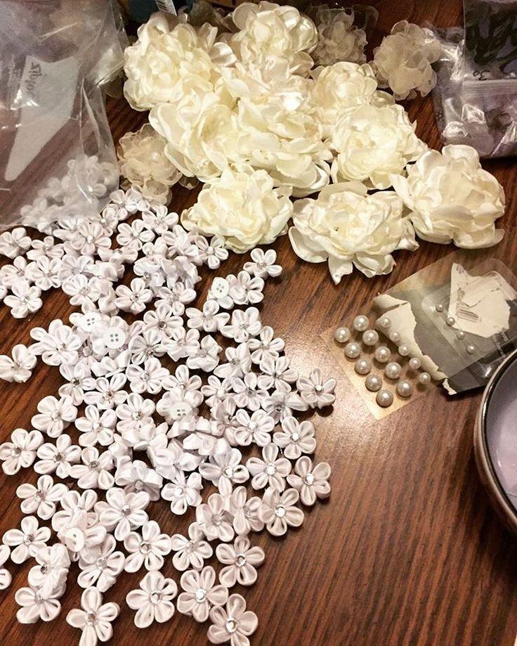 Çiçek bahçesi �� Havlunuzun rengini, modelini, desenini siz karar verin biz yapalım ���� İletişim için DM  http://turkrazzi.com/ipost/1523133311315883806/?code=BUjQa0-jDce