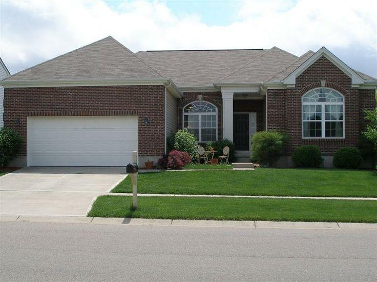 houses for sale in warren county ohio