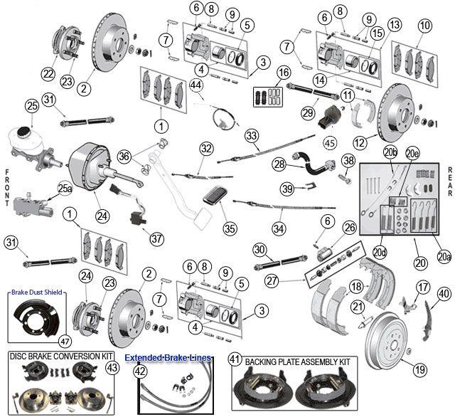 1998 Jeep grand cherokee parts diagram | cherokee | Jeep