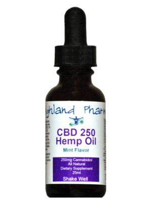 17 Best ideas about Cbd Hemp Oil on Pinterest | Medical ...