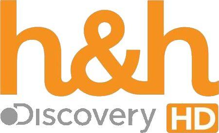 home amp health hd logos tv pinterest