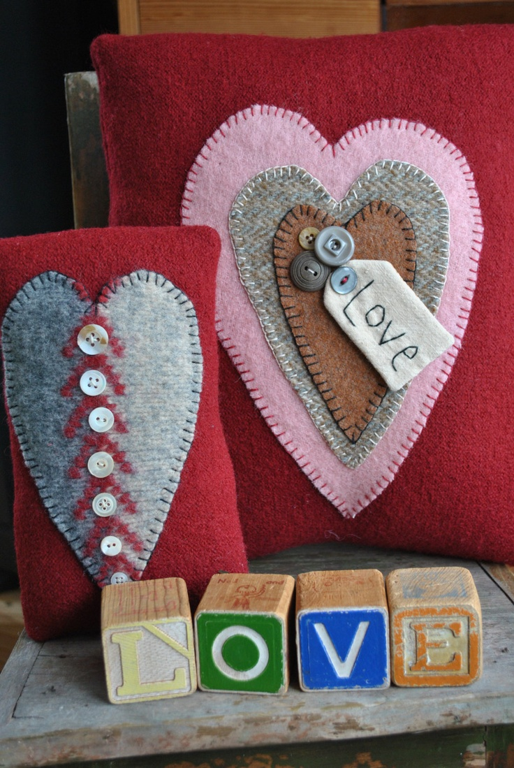 best the fayre the fayre images on pinterest crafts