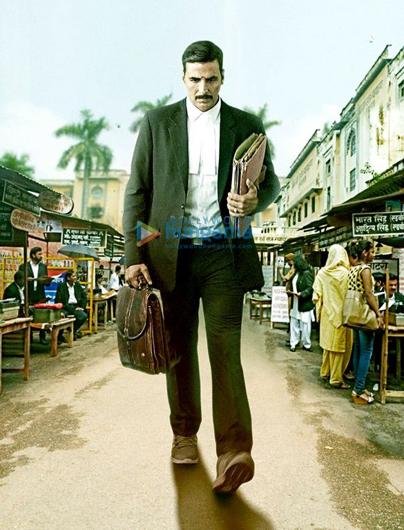 Jolly LLB 2 (2017) Filme online subtitrate :http://cinemasfera.com/jolly-llb-2-2017-filme-online-subtitrate/