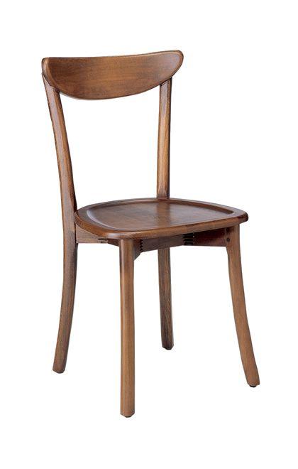 Sandalyeci A.Ş
