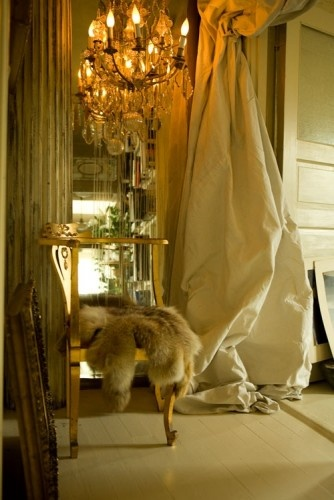 Curtains Ideas ann and hope curtain outlet : 1000+ images about CLIENT PIN PROJECT | THE CURTAIN EXCHANGE on ...