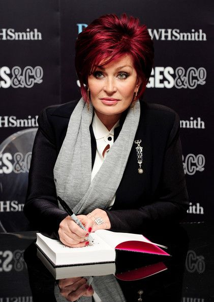 sharon osbourne hair style 25 best ideas about osbourne hairstyles on 7812 | 6b27c3bf329381c6feeb702543a25d8b sharon osbourne hairstyles pictures