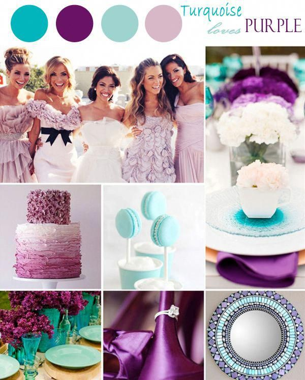 Independent Traced Inspirations For Wedding See Page Wedding