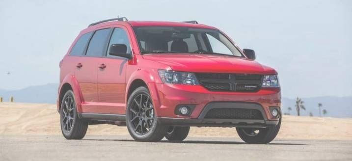 New 2020 Dodge Journey Gt Pictures Sailsabang Dodge Journey Dodge Car Review