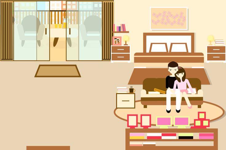 @TaYuCa Home Design -- Bedroom