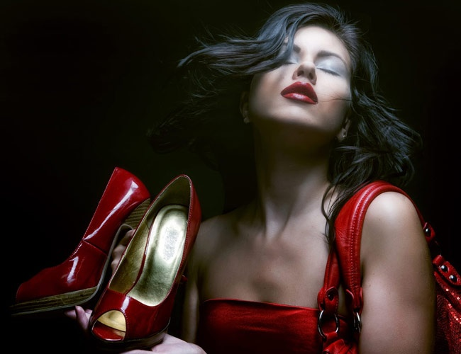 Shoes that give you an orgasm   http://www.women24.com/FashionAndBeauty/NewsandTrends/Shoes-give-you-an-orgasm-20111024