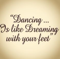 dance, <3 <3 <3 on Pinterest   Dance Quotes, Dance and Dancers