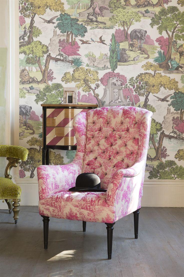 1000+ ideas about Chambre D Hote Versailles on Pinterest