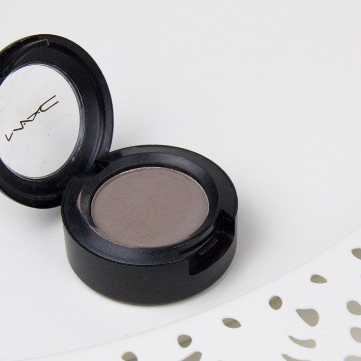 REVIEW: MAC'S COPPERPLATE