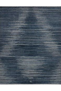 264 Best Images About Rugs On Pinterest Navy Rug Wool