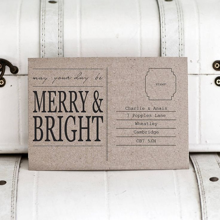 are labels on wedding invitations tacky%0A Telegram RSVP reverse    Winter Wedding InvitationsWinter Weddings  Telegram  RSVP reverse