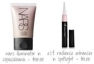 Best Makeup Dupes!   Beautylish