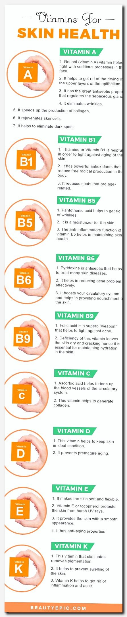 #skincare #skin #care sincerely yours synonym, how can i take care of my face daily, eureka body care, home tips for beauty, hayfa beauty skin care, clear skin care clinic, forever young skin, moisturized skin, careline products review, winter beauty tips dry skin, best 2017 skin care products, red face skin condition, bath and body store, pharmacy beauty, winter care for oily skin, skin care tips for men in hindi