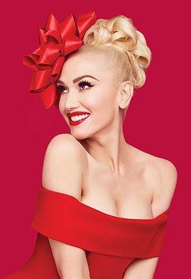 Check out: Gwen Stefani Lyrics | https://gwenstefani-lyrics.blogspot.com/ #lyricsdome