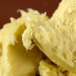 Originál bambucké maslo 50g