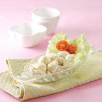 SALAD KENTANG KEJU http://www.sajiansedap.com/mobile/detail/12781/salad-kentang-keju