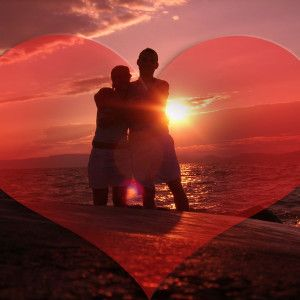 Nice hd couple wallpaper free Collection of sweet wallpaper of Couple Hug in high resolution are ready here. I Promise To take time for you and pursue you passionately And I promise to love you compassionately. kiss couple Cute love wallpapers is a free wallpaper for your desktop or laptop or tablet or video game system. love couple image, valentine couple photo, true love, love quote wallpapers, love is in the air, couples in love,kissing couples,couple