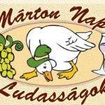 Márton-napi hagyományok, szokások
