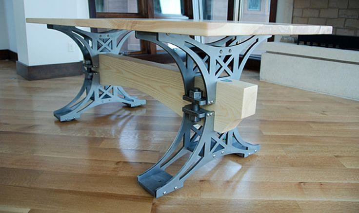 http://brandnerdesign.com/collections/furniture/desks/the-white-ash.html