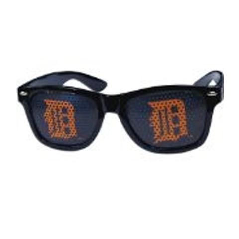 MLB Siskiyou Detroit Tigers Game Day Wayfarers