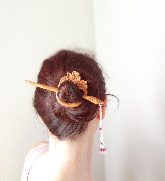 Japanese Hair Pin Www Pixshark Com Images Galleries