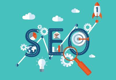 Noti Marketing: 5 datos sobre SEO que te servirán de ayuda para me...