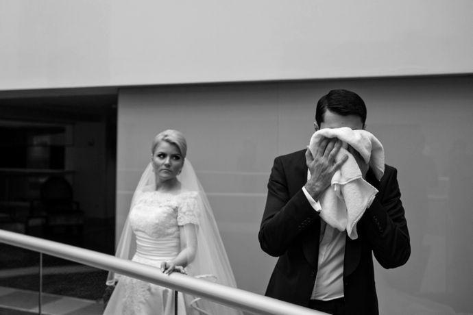 fotografie de nunta | dana tudoran