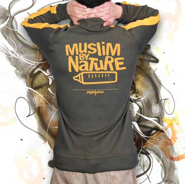 http://www.zamanfrance.fr/article/les-jeunes-seduits-par-le-streetwear-islamique