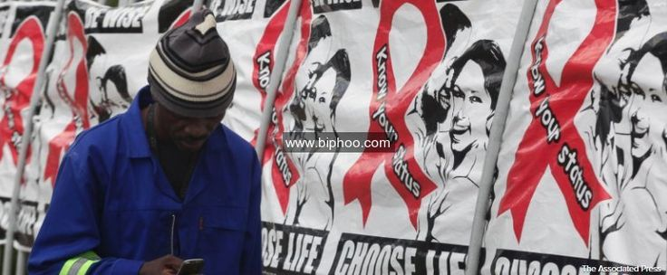 New HIV vaccine trial to start in South Africa: http://www.biphoo.com/bipnews/health/new-hiv-vaccine-trial-start-south-africa.html