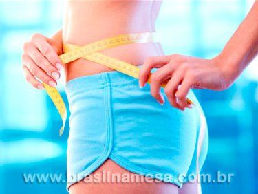FAZENDO A DIETA DE SPA VOCÊ EMAGREÇE ATÉ 5 KG POR SEMANA   Receitas - Dietas - Gastronomia - Brasil na Mesa